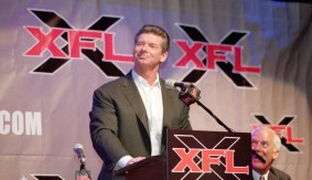 Feb. 3 News Update – A Review of the XFL 30 for 30 Documentary
