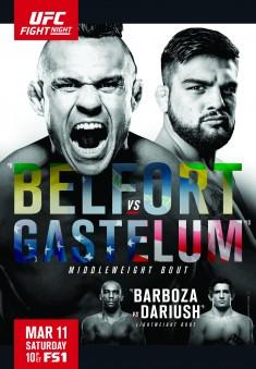 MMA_Poster_UFCFightNightFortaleza