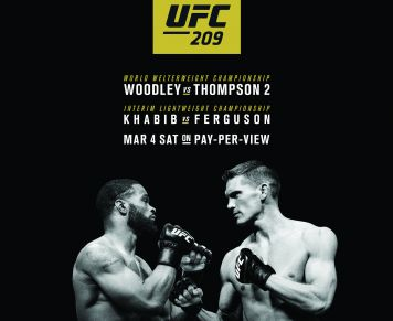MMA_Poster_UFC209