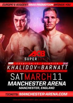 MMA_Poster_AbsoluteChampionshipBerkut51_ACB51
