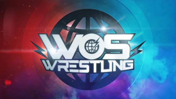 Iconic 'WOS' British Wrestling to Return to ITV