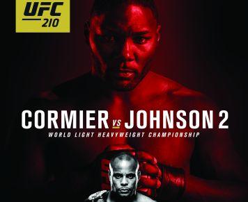 MMA_Poster_UFC210