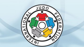 IJF Announces 2014 World Judo Day Theme: Honour