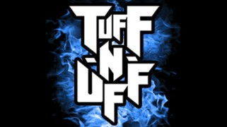 Tuff-N-Uff Returns to Casablance for Stacked Card Aug. 23