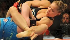 MMA_RondaRousey