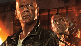 Reel Review – A Good Day to Die Hard: Yippee Ki Nay