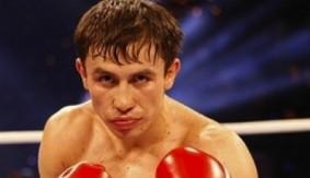 Boxing_GennadyGolovkin