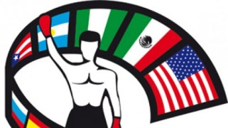 WBC Comments on Current State of Heavyweight Division