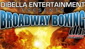 Serrano vs. Gerula Set for Vacant WBO Female FW Title at Broadway Boxing on Feb. 17