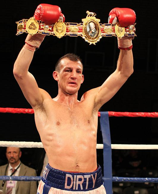 Boxing_DerryMathews