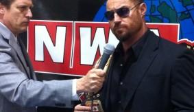 Japanese Audio Wrestling – April 2013