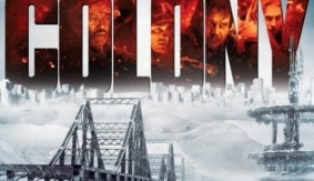 Reel Review: The Colony