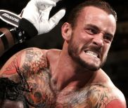 CM Punk Injured, B.J. Penn's Return Pushed Back & More on Fight News Now