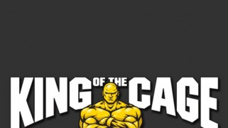 KOTC, WinnaVegas Casino Resort Announce Live TV Event