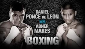 Audio – Ponce De Leon, Mares, Santa Cruz Conference Call