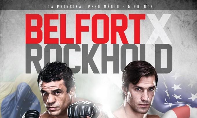 The MMA Report w/ John Pollock – UFC on FX 8 Post Show