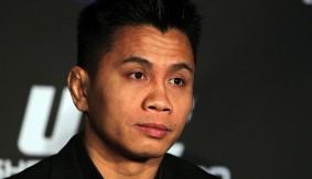 The MMA Report w/ John Pollock – Cung Le, Ariel Helwani
