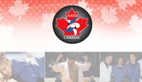 Tough Day for Canadian Judokas at European Open in Estonia