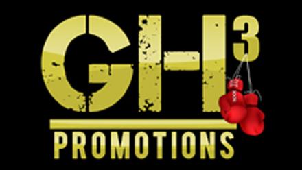Hector Frometa Headlines ShoBox Undercard on February 19 in Atlantic City