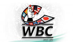 WBC Releases Statement on Ruling Regarding Alexander Povetkin & Alleged Positive Test for Meldonium