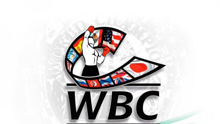 WBC to IOC: No Professionals Allowed in Rio 2016