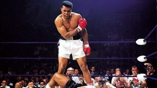 Ali vs. Liston Anniversary Part 1 – 'I Shook Up the World'
