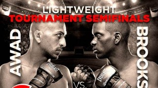 Bellator MMA 105 Weigh-ins Thursday in New Mexico