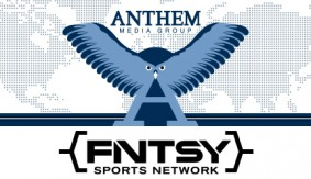 NFL Hall of Famer Chris Doleman Joins FNTSY Sports Network