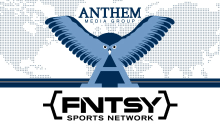 Fantasy Sports Network to Launch on MTS Ultimate TV in March