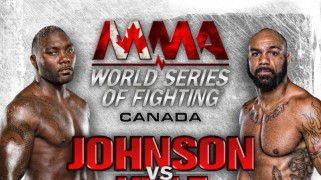 WSOF 7 Conference Call Highlights & Audio
