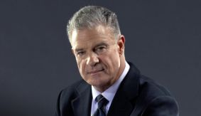 Boxing_Poster_TheFightGame_JimLampley