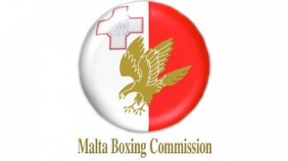 Malta Boxing Commission to Sanction 20+ U.K. Events in 2015