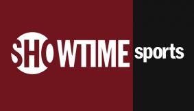 PBC CBS, Showtime Boxing Conference Call Transcript & Audio