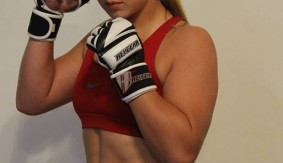 MMA_KatelynDykas