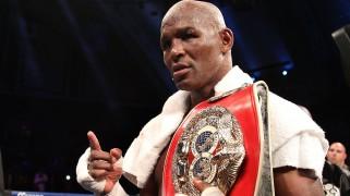 Hopkins-Murat Bolsters Showtime Boxing Viewership Gains