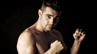 Maguire vs. Mulpeter Set for Cage Warriors 63 on Dec. 31