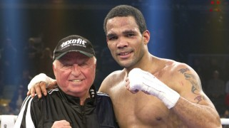 Coach Ulli Wegner Extends Contract with Team Sauerland