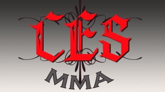 AXS TV Signs Multi-Year TV Rights Deal with CES MMA