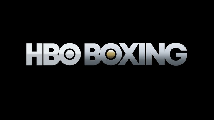 Ortiz-Thompson, Ali-Vargas Added to HBO Boxing After Dark on March 5