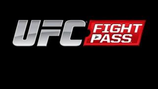 UFC Fight Pass Home of TUF Brasil: Wanderlei vs. Sonnen