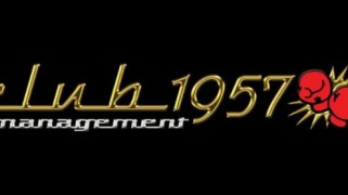 Cipparone, Club 1957 Management Looking for Big 2014 Fights