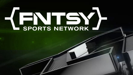 FNTSY Sports Network Launches on SaskTel