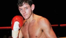Gavin McDonnell Lands Dream World Title Eliminator in Manchester