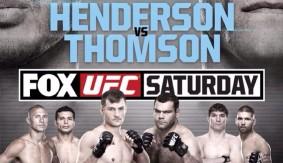 MMA_Poster_UFConFOX10_BensonHenderson_JoshThomson
