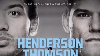 UFC on FOX 10 Post-Fight Presser & Bonus Recap