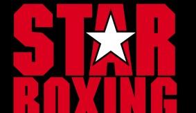 Star Boxing's Joe DeGuardia Finishes 2015 – Chris Algieri, HBO Latino on Dec. 19