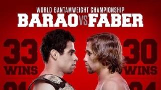 UFC 169 Post-Fight Presser & Bonus Recap