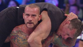 LAW Feb. 21 Update – WWE Speaks Out Against Punk Claims