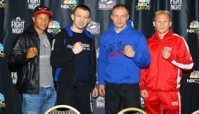 Boxing_Presser_RonaldCruz_2014_031314