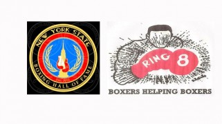 Sunday's N.Y. Boxing Hall of Fame Induction Dinner Sold Out